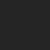 Adwokat Rozwód Szczecin, Rozwody Szczecin, Kancelaria Adwokacka rozwód Szczecin, Pozew o rozwód Szczecin, Separacja, Prawo rodzinne – pomoc prawna także w języku niemieckim !