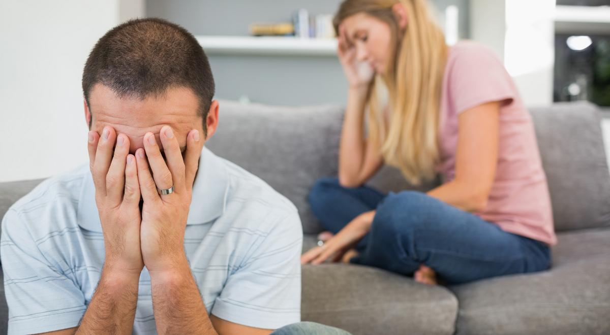 Przesłanki i przyczyny rozwodu, rozkład pożycia.