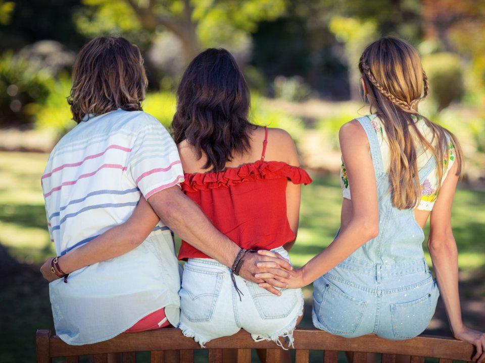 Ponowny rozwód, Ponowny proces o rozwód